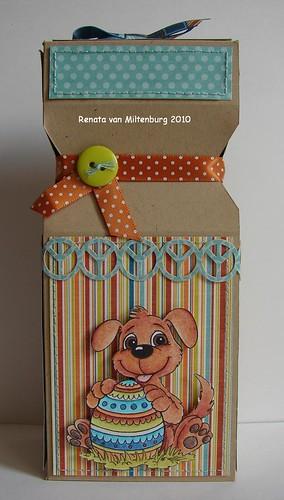 kaarten april 2010 001