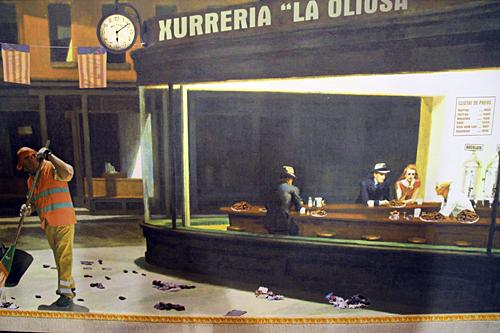 american-churros