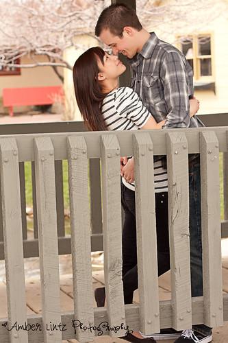 Zach & Monica26