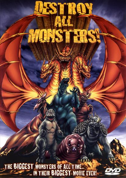 destroyallmonsters_dvdposter