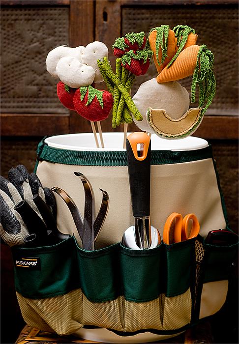article 1 garden preparation