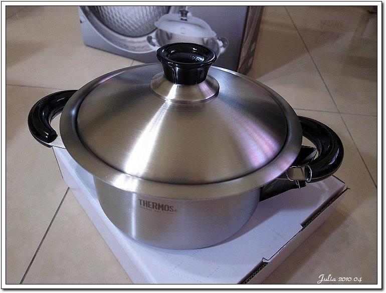 享瘦鍋 (8)