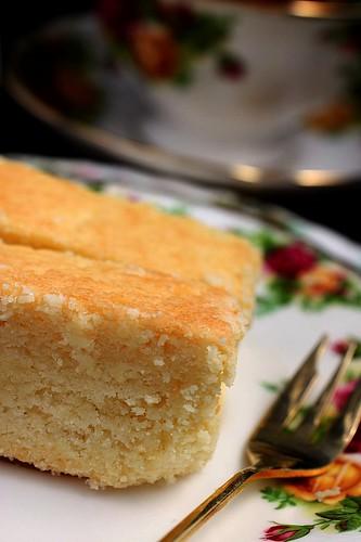Shortbread 3