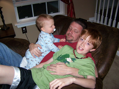 100402 Matt + Spencer + Coleman 01