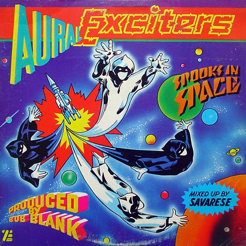 aural exciters_01