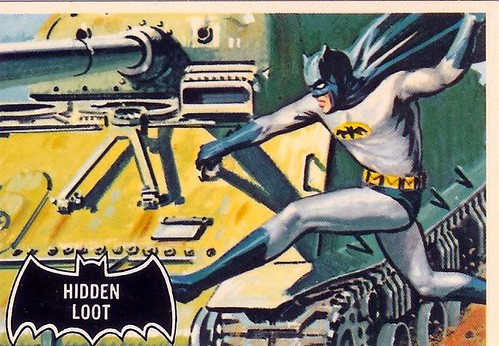 batmanblackbatcards_55_a