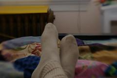 Socksbaby