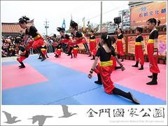 2010-石蚵文化節-04