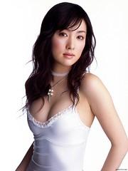 Saki Seto-06