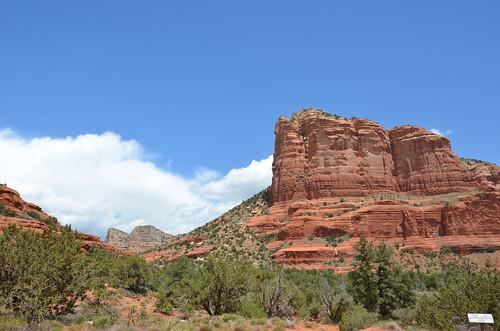 Arizona 2011 533