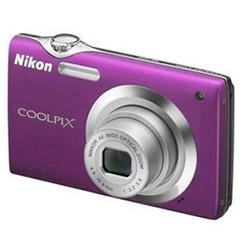 Cmera Digital Nikon Coolpix S3000 12.0 Megapixels Lils (CDMidia) Tags: 120 digital nikon coolpix cmera s3000 lils megapixels