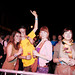 sterrennieuws tongelsdorpsfeest2011soulbrotherslestruttestongerlo