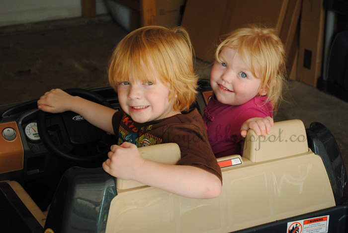 Kids-in-car-2