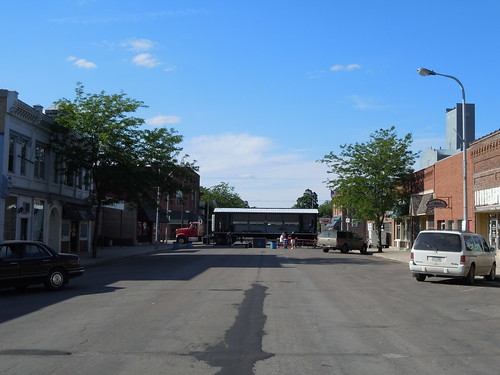 06-11-11 Division Nine @ Renville, MN 009