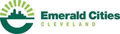 Emerald Cities Cleveland