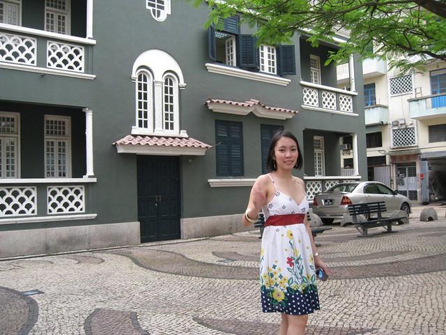 Macau  (6)