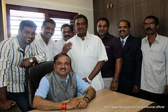 On 09.03.2014 Opening Cermoney of Techno Dental & Arts @ Katriguppa Main road, Vivekananda Nagar, Bangalore (11)