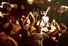 91 (ently_amina) Tags: rock rockband rockon live gig concert rocketman sgtpeppersbar