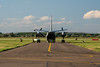 IMG_5050 (Aleksei Smoljanitski) Tags: kecskemet airshow 2010 repulonap
