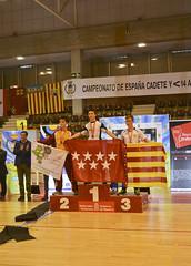 Campeonato de España-0589