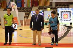 Campeonato_España-012