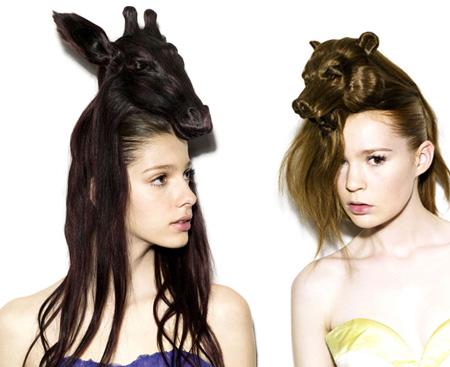 01_hairhats03