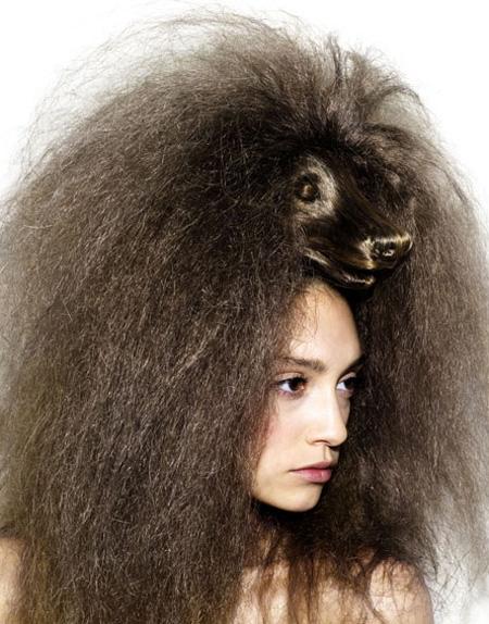 06_hairhats06