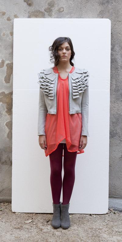 _diseño moda