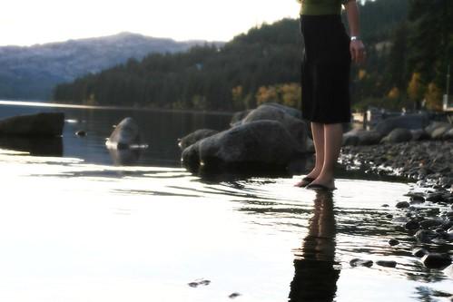 365-Day11--donner lake
