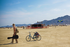 burningman-0239