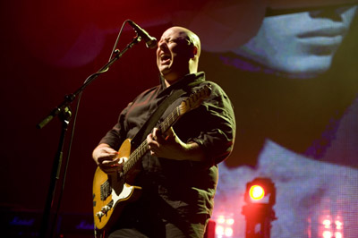 pixies-hollywood_palladium1
