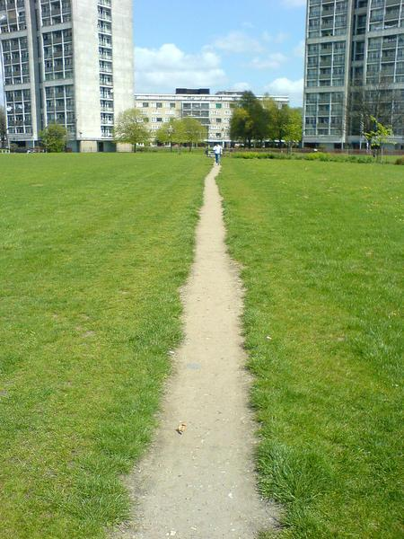 chemins-desir-poetique-lespace-L-1