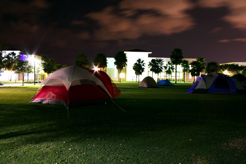 in tents 03