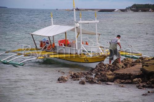 sipaway island 00008