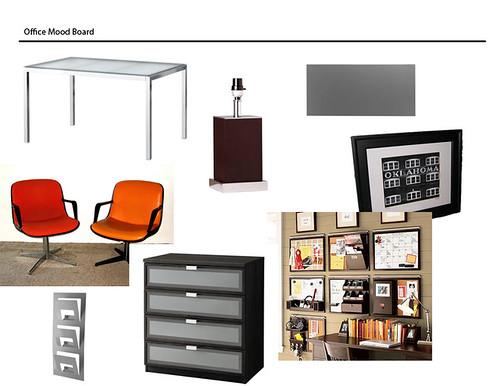 officemoodboard copy