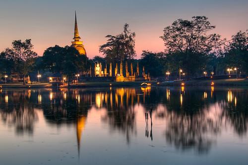 Sukhothai 12
