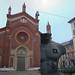 Santa Maria del Carmine_1