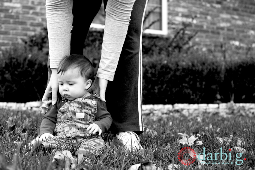 Darbi G Photograph-baby photographer-kansas city-122