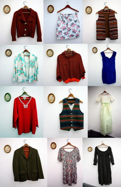 clothes copy 2