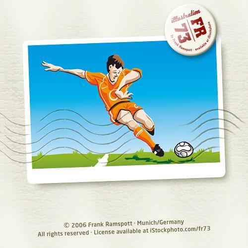 football ball cartoon. Soccer Ball Cartoon Pictures