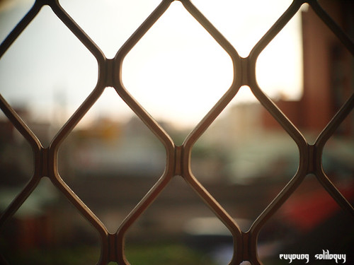 Olympus_EP1_LeicaM_28 (by euyoung)