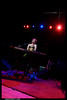 041_amandapalmer_dank09 (Danko | madstract.com) Tags: livemusic statetheatre fallschurch dresdendolls amandapalmer nervouscabaret whokilledamandapalmer