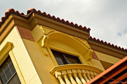 20090427_Architecture