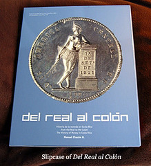 Del-Real-al-Colon_slipcase