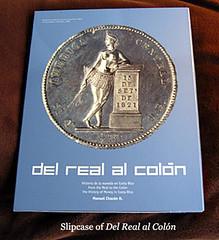 Del-Real-al-Colon_slipcase