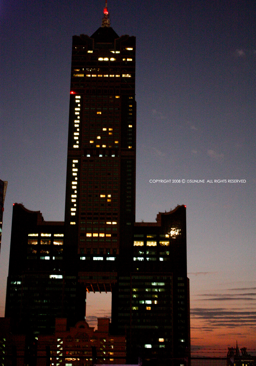 20091207