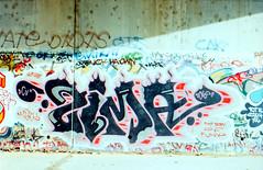 Zima (BOBROSS75) Tags: graffiti state dove oldschool awr oldskool huntingtonbeach hex dtk dcv hexlod d2dis 92graffiti 94graffiti kaoszone 12click