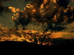 Peace Light © (yusuf_alioglu) Tags: peace vrede paz frieden fred pace pau amani mir paix rauha barış pokoj свет taika heddwch سلام мир 和平 שלום rahu pokój 平和 miers 평화 ειρήνη béke friður hoàbình kapayapaan paqja klid світ ความสงบ síocháin kedamaian शांति paċi weloveyoutom imissyoutom