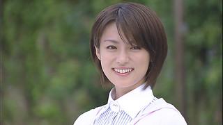 深田恭子 画像61