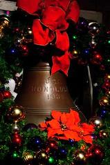 Hawaii_Christmas (23) (731photo.com) Tags: christmas holiday hawaii paradise december waikiki oahu photos honolulu 2009 mufihannemann honoluluhale honolulucitylights hawaiichristmas christmasinparadise hawaiiphotos hawaiichristmasphotos 731photocom 731photo gregorymcaleer gregmcaleer731photo christmaswaikiki honoluluholidayphotos2009 hawaiiholidayphotos hawaiiwreaths mayormufi hawaiichristmas2009 melekalikimake christmashawaiiphotos holidayseasonhonolulu december2009honolulu hawaiiphotosdecember2009 christmaswreathshawaii honoluluchristmasphotos